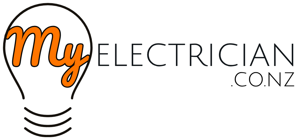 Electrician in Raglan | My Electrician NZ Ltd.