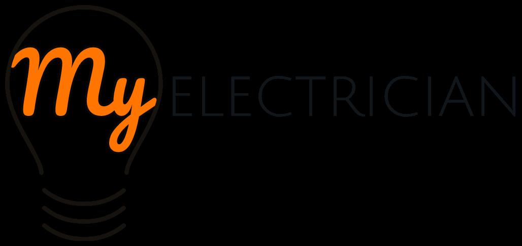 Electrician in Raglan | My Electrician NZ Ltd.